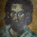Sf.Grigorie m1